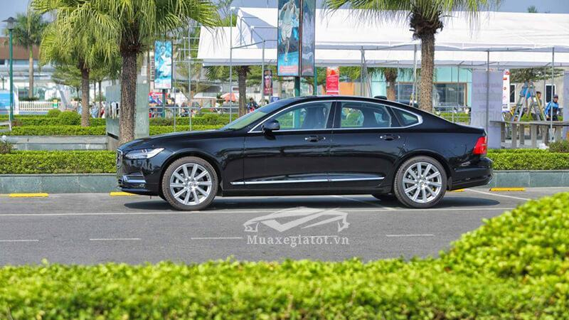 hinh-anh-volvo-s90-2018-muaxegiatot-vn-21