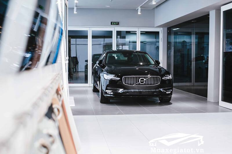 hinh-anh-volvo-s90-2018-muaxegiatot-vn-5
