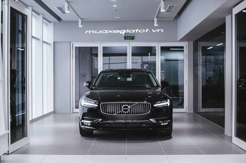 hinh-anh-volvo-s90-2018-muaxegiatot-vn-6