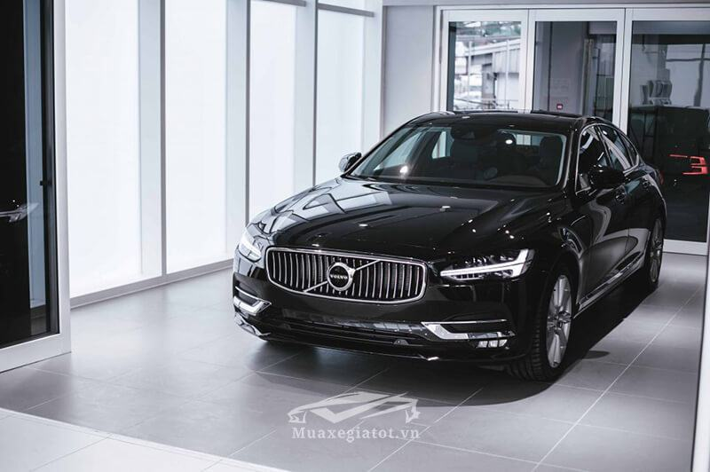 hinh-anh-volvo-s90-2018-muaxegiatot-vn-7