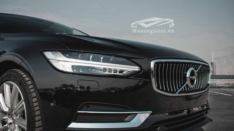 hinh-anh-volvo-s90-2018-muaxegiatot-vn-9