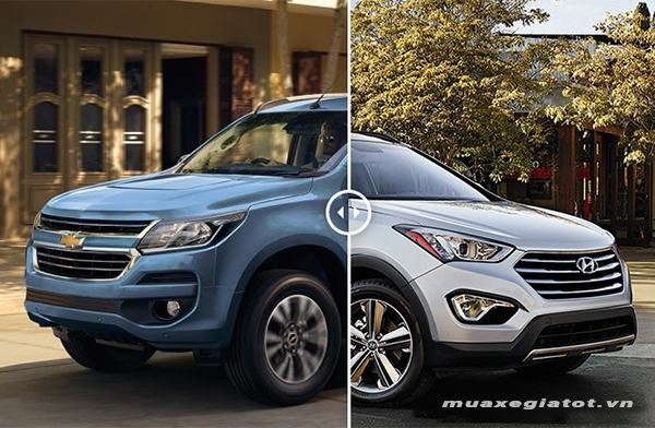 so-sanh-santafe-trailblazer-muaxegiatot-vn