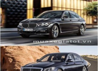 so-sanh-BMW-7-Series-va-Mer-S-Class_Muaxegiatot-vn