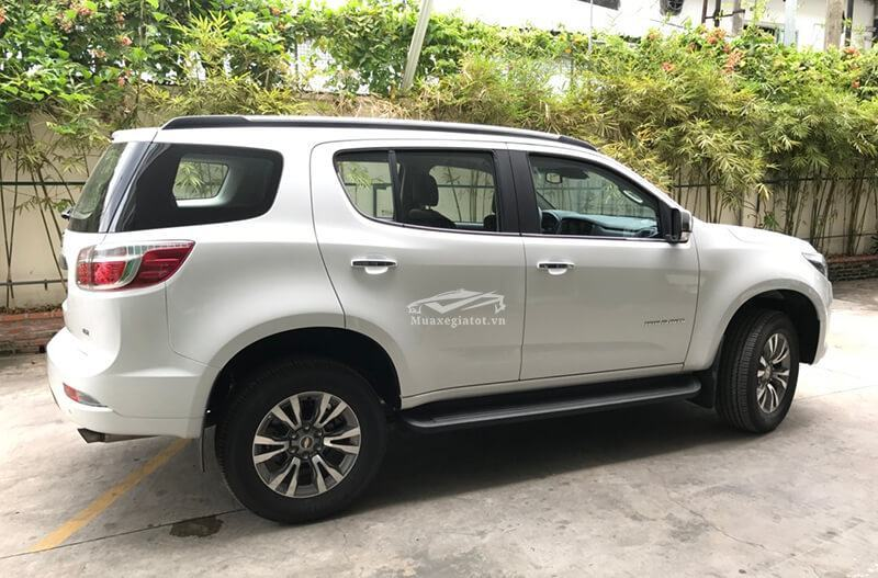 than_xe_chevrolet_trailblazer_2018_ltz_muaxegiatot_vn