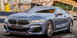 bmw-8-series-ngoai-that