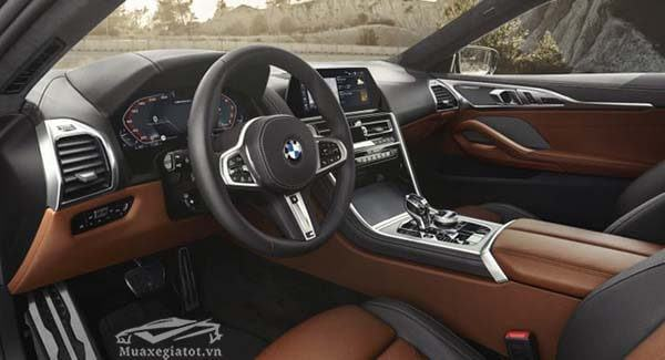 bmw-8-series-noi-that
