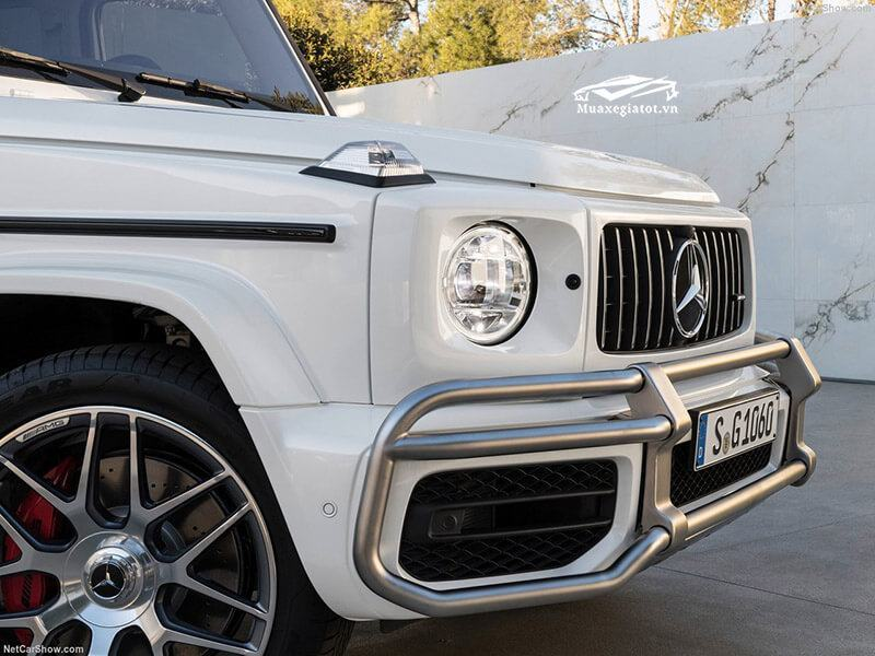 can-truoc-mercedes-benz-g63-amg-2019-muaxegiatot-vn-8