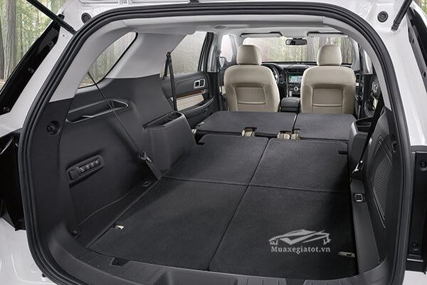 cop-xe-ford-explorer-2019-2-3-l-4wd-limited-ecoboost-muaxegiatot-vn-5
