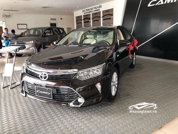 danh-gia-toyota-camry-2018-25q-muaxegiatot-vn-9
