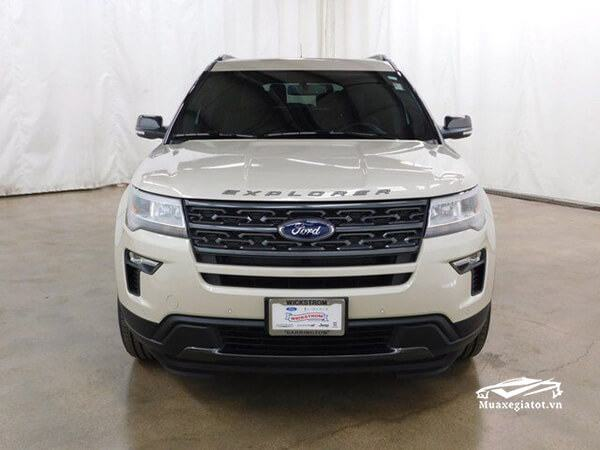 dau-xe-ford-explorer-2019-2-3-l-4wd-limited-ecoboost-muaxegiatot-vn-4