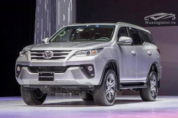 dau-xe-toyota-fortuner-2018-may-dau-so-san-muaxegiatot-vn-3