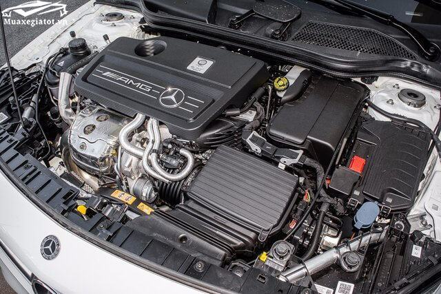 dong-co-mercedes-benz-gla-45-amg-4matic-2019-muaxegiatot-vn