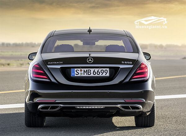 duoi-xe-2-mercedes-maybach-s650-muaxegiatot-vn