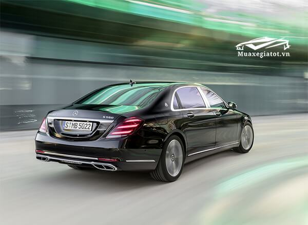 duoi-xe--mercedes-maybach-s650-muaxegiatot-vn