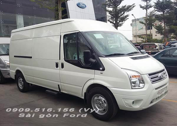 ford-transit-hoan-cai-3-cho-muaxegiatot-vn-1