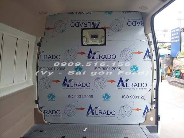 ford-transit-hoan-cai-3-cho-muaxegiatot-vn-6