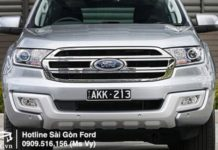 gia-xe-ford-everest-2019-muaxegiatot-vn-can-truoc