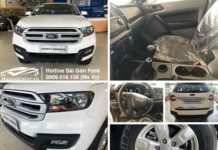 gia-xe-ford-everest-2019-muaxegiatot-vn-may-dau-so-san