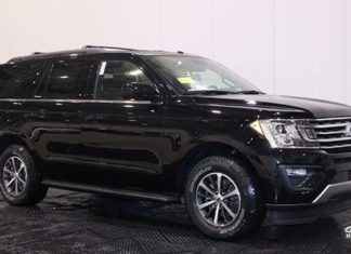 gia-xe-ford-expedition-2019-muaxegiatot-vn