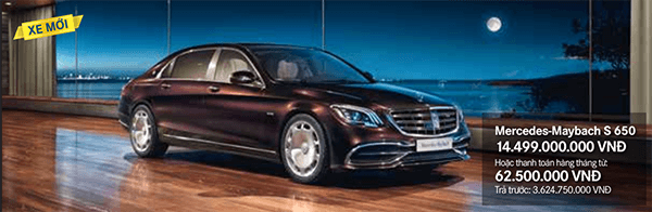 gia-xe-mercedes-maybach-s650-2018-2019-muaxegiatot-vn