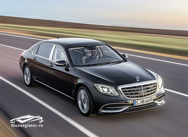 gia-xe-mercedes-maybach-s650-muaxegiatot-vn