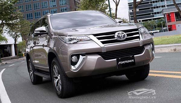 gia-xe-toyota-fortuner-2018-may-dau-so-san-muaxegiatot-vn-1
