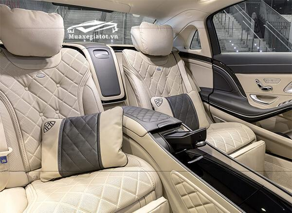 hang-ghe-sau-xe-mercedes-maybach-s650-muaxegiatot-vn