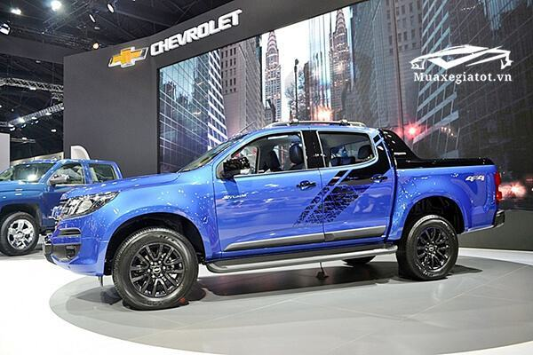 hong-xe-chevrolet-colorado-high-country-storm-2018-2019-muaxegiatot-vn-12