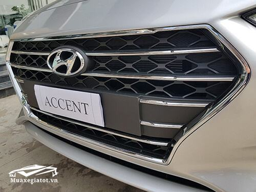 luoi tan nhiet xe accent 1.4 mt so san