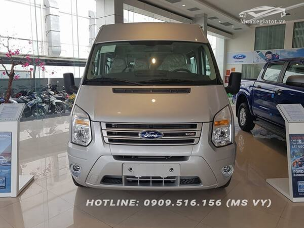 luoi-tan-nhiet-xe-ford-transit-16-cho-muaxegiatot-vn-5