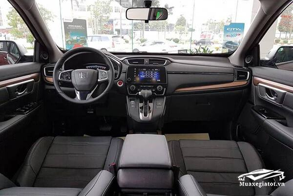 noi-that-honda-cr-v-g-2018-muaxegiatot-vn-12