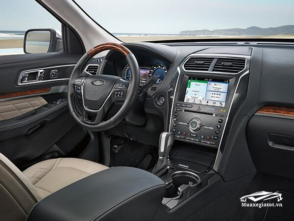 noi-that-xe-ford-explorer-2019-2-3-l-4wd-limited-ecoboost-muaxegiatot-vn-6