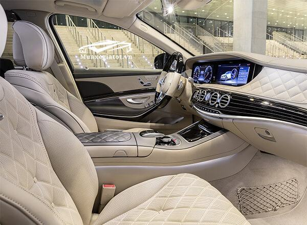 noi-that-xe-mercedes-maybach-s650-muaxegiatot-vn