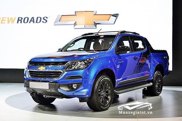 thiet-ket-chevrolet-colorado-high-country-storm-2018-2019-muaxegiatot-vn-13
