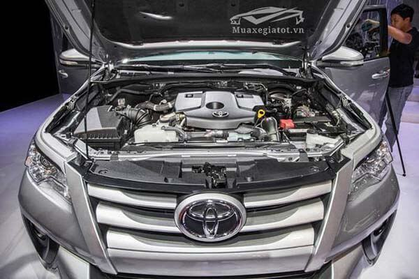 toyota-fortuner-2018-may-dau-so-san-muaxegiatot-vn-10