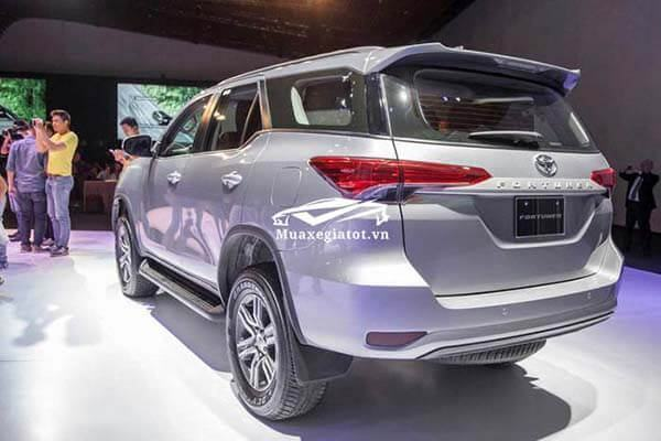 toyota-fortuner-2018-may-dau-so-san-muaxegiatot-vn-4