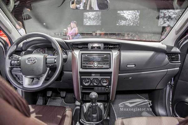 toyota-fortuner-2018-may-dau-so-san-muaxegiatot-vn-5