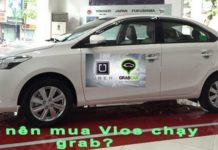 toyota-vios-chay-grab-muaxegiatot-vn