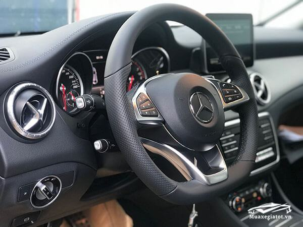 vo-lang-mercedes-cla-250-2019-muaxegiatot-vn
