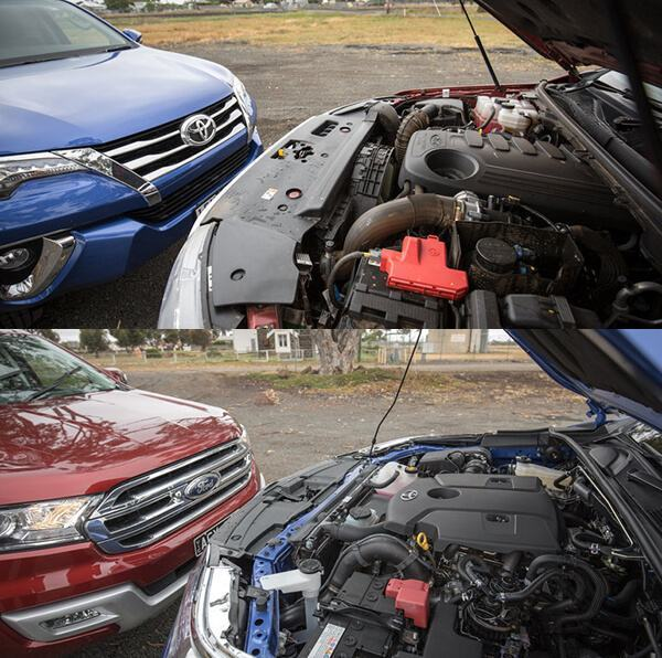 Dong-co-Everest-2-0-Titanium-4WD-hay-Fortuner-2-8V-4-4-AT-6-Muaxegiatot-vn