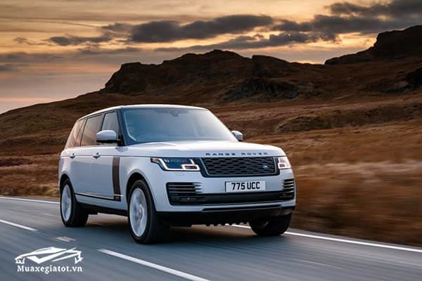 danh-gia-land-rover-range-rover-2019-muaxegiatot-vn-4