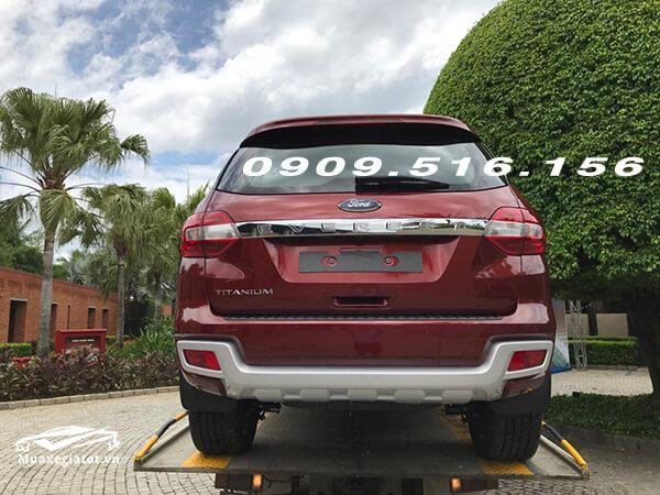 duoi-xe-ford-everest-2018-2019-muaxegiatot-vn-8