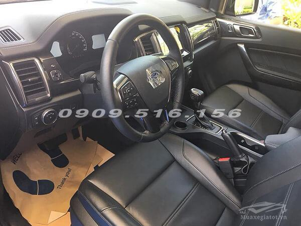 ford-everest-2018-2019-muaxegiatot-vn-3