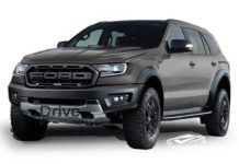 ford-everest-2019-raptor-ngoai-that-1