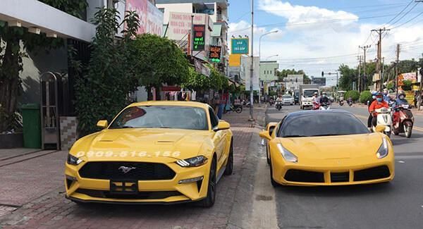 ford-mustang-ecoboost-2018-muaxegiatot-vn-1