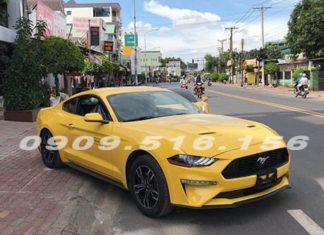ford-mustang-ecoboost-2018-muaxegiatot-vn-6