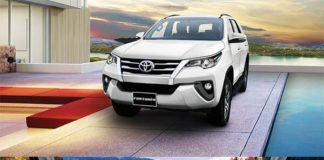 fortuner-may-dau-2-8-at-so-tu-dong-2-cau-muaxegiatot-vn