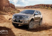 gia-xe-ford-everest-2018-2019-muaxegiatot-vn