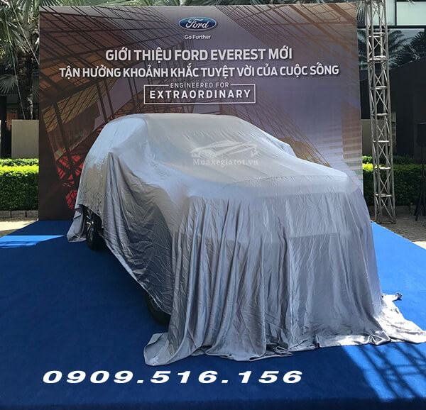 gioi-thieu-ford-everest-2018-2019-muaxegiatot-vn-5