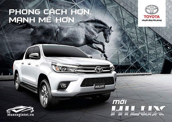 toyota-hilux-2018-2019-moi-muaxegiatot-vn-1